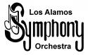 Los Alamos Symphony Orchestra